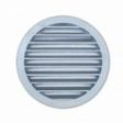 Алюминиевая решетка IGC 160