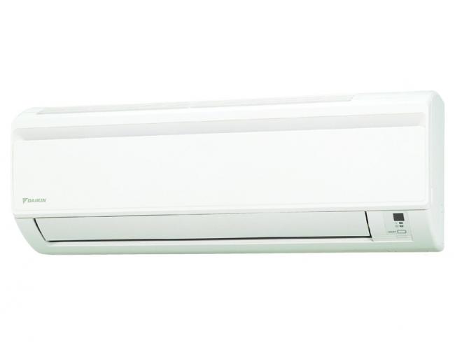 Сплит-система Daikin FTYN20L / RYN20L (комплект)