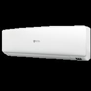 Сплит-система Royal Clima RC-E80HN серии ENIGMA Plus (комплект)