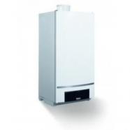 Газовый настенный конденсационный котел Buderus Logamax Plus GB162 100