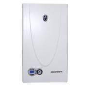 Газовый настенный котел KoreaStar Premium-40E TURBO