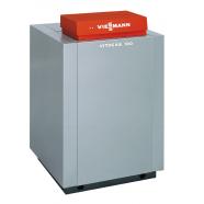 Газовый напольный котел Viessmann Vitogas 100-F GS1D873