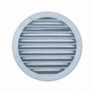 Алюминиевая решетка IGC 400