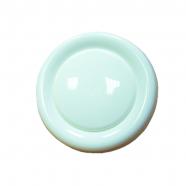 Диффузор из пластика DVA 125