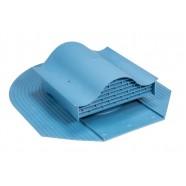 Vilpe HUOPA -KTV вентиль (синий)