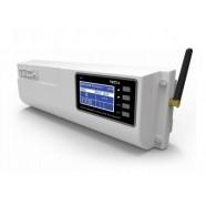 Проводной контроллер термостатических сервоприводов (8 секций) TECH L-7 (ранее используемое название