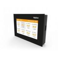 Беспроводная контрольная панель TECH M-8