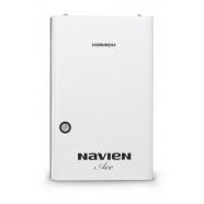 Газовый настенный котел Navien Deluxe-13a ATMO