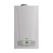 Настенный газовый котел Baxi ECO5 (ECO) Compact 1.24 F