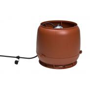 Vilpe E190S вентилятор (кирпичный) + основание
