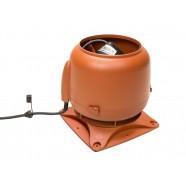 Vilpe E120S вентилятор (кирпичный) + основание