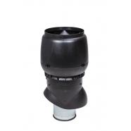 Vilpe XL -200/ИЗ/500 вентиляционный выход