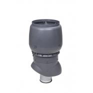 Vilpe XL -160/ИЗ/500 вентиляционный выход
