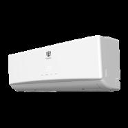 Сплит-система Royal Clima RC-P76HN серии PRIMA (комплект)