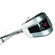 Привод для ворот AN-Motors ASG600/3KIT-L