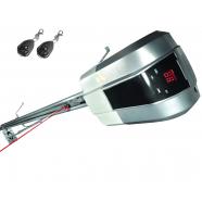Привод для ворот AN-Motors ASG1000/3KIT-L
