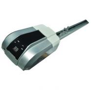 Привод для ворот AN-Motors ASG1000/4KIT