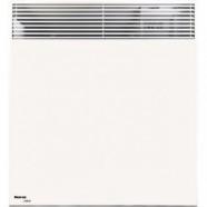 Электрический обогреватель (конвектор) Noirot Melodie Evolution 2000 Вт (средняя модель)