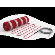 Мат нагревательный Electrolux  MULTI SIZE MAT (комплект теплого пола) EMSM 2-150-4