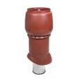 Vilpe XL -200/ИЗ/700 вентиляционный выход