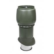Vilpe XL -250/ИЗ/700 вентиляционный выход