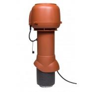 Vilpe E120Р/125/500 вентилятор (кирпичный)