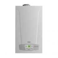Газовый котел Baxi LUNA DUO-TEC MP 1.24