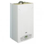 Газовый котел Baxi LUNA DUO-TEC MP 1.28