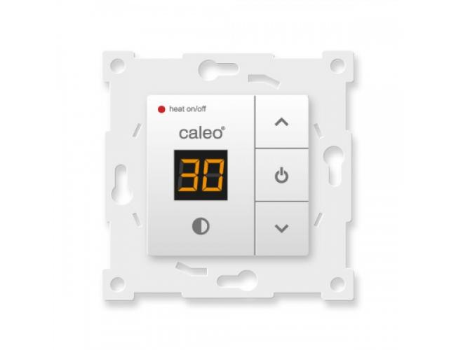 Терморегулятор Caleo 720