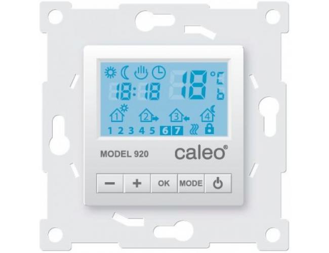 Терморегулятор Caleo 920