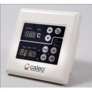 Терморегулятор Caleo UTH-JP-prg