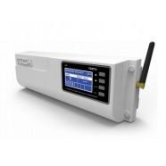 Беспроводной контроллер термостатических приводов ( 6 секций + клапан либо 8 секций) TECH L-6 (ранее