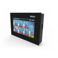 Беспроводная контрольная панель TECH M-6