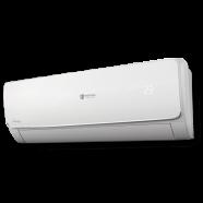 Сплит-система Royal Clima RCI-V57HN серии VELA Chrome Inverter (комплект)