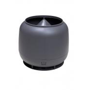 Vilpe Колпак VILPE -110 (серый)