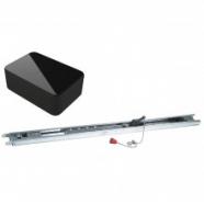 Комплект для ворот DoorHan SE500PRO-BLACK-KIT