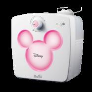 Увлажнитель ультразвуковой Ballu UHB-240 розовый / pink