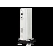 Масляный радиатор Ballu Comfort BOH/CM-11WD 2200