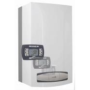Настенный газовый котел Baxi LUNA-3 COMFORT 1.310 Fi