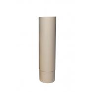 Vilpe ROSS -125 удлинитель (бежевый)