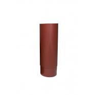 Vilpe ROSS -160 удлинитель (красный)