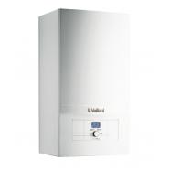 Газовый котел Vaillant turboTEC pro VUW 242/5-3 (H-RU/VE), 24 кВт