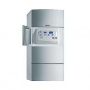 Газовый котел Vaillant Котел ecoCOMPACT VSC INT 306/2-C 200