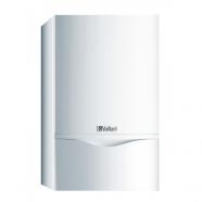 Газовый котел Vaillant ecoTEC plus VU OE 376/3-5
