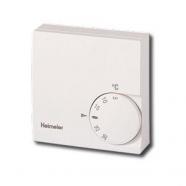 Электромеханический комнатный термостат, Heimeier