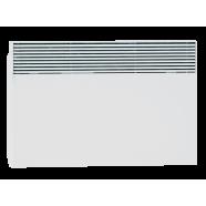 Электрический обогреватель (конвектор) Noirot Melodie Evolution 2000 Вт (низкая модель)