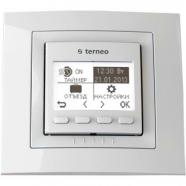 Терморегулятор terneo pro*