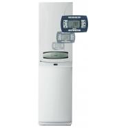 Газовый котел Baxi LUNA-3 Comfort COMBI 1.240 Fi