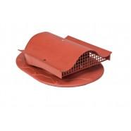 Vilpe CLASSIC-KTV вентиль (красный)