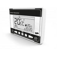 Комнатный терморегулятор TECH ST-290 v3